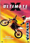 Ultimate X: The Movie