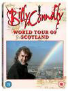 World Tour of Scotland