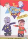 "Ian James Corlett-""The Cramp Twins"""
