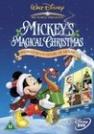 彼特·库伦-Mickey's Magical Christmas: Snowed in at the House of Mouse