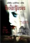 The Back Lot Murders