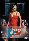 Jennifer Lopez in Concert
