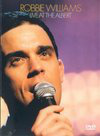 One Night with Robbie Williams