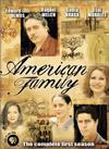 """American Family"""