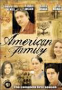 """American Family"""