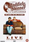 Baddiel & Skinner Unplanned Live from London's West End