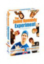 """""""The Jamie Kennedy Experiment"""""""