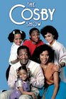 The Cosby Show: A Look Back