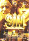 The S.I.N.
