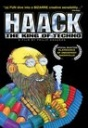 Bruce Haack: The King of Techno