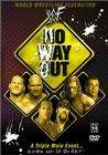WWF No Way Out