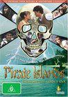 """""""Pirate Islands"""""""