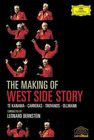 Leonard Bernstein Conducts West Side Story