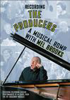 Recording 'The Producers': A Musical Romp with Mel Brooks