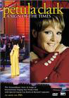 Petula Clark: A Sign of the Times