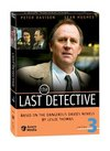 """The Last Detective"""