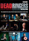 """""""Dead Ringers"""""""