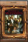 We Were the Mulvaneys