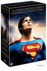 Making of 'Superman III'