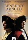 斯蒂芬·霍根-Benedict Arnold: A Question of Honor