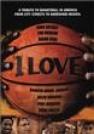 阿伦·艾弗森-1 Love