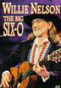 Willie Nelson: The Big Six-0