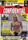 """WWE Confidential"""