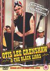 Otis Lee Crenshaw: Live