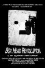 The Box Head Revolution