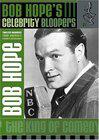 Bob Hope: Celebrity Bloopers