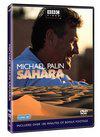 """""""Sahara with Michael Palin"""""""