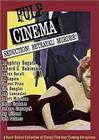 Pulp Cinema