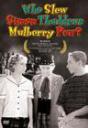 Who Slew Simon Thaddeus Mulberry Pew