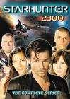 """Starhunter 2300"""