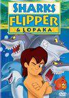 """""""Flipper & Lopaka"""""""
