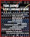 Tom Dowd & the Language of Music