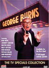 George Burns in Nashville