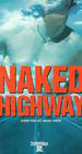 Naked Highway