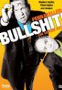 """""""Penn & Teller: Bullshit!"""""""