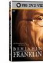 """""""Benjamin Franklin"""""""