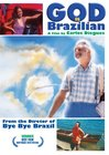 Deus É Brasileiro