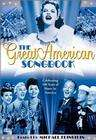 """Great Performances"" The Great American Songbook"