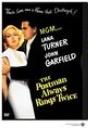 The John Garfield Story