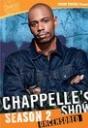 """""""Chappelle's Show"""""""