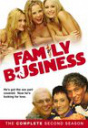 """""""Family Business"""""""