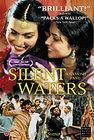Khamosh Pani: Silent Waters