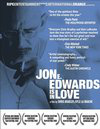 Jon E. Edwards Is in Love