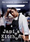 """""""Jamie's Kitchen"""""""
