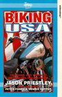 Biking USA