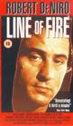 """""""Line of Fire"""""""